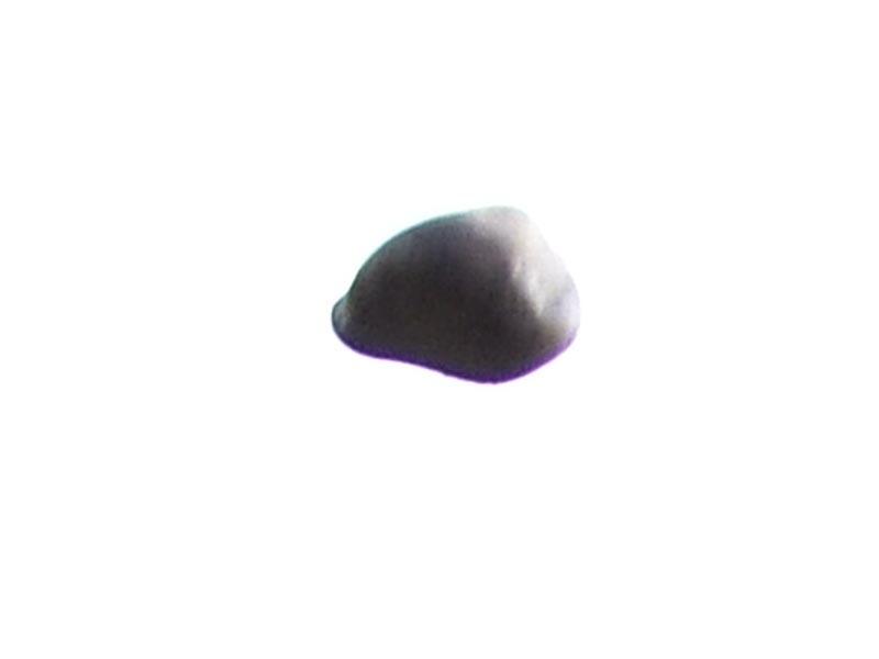 НЛО в аномальной Зоне М Пермский треугольник